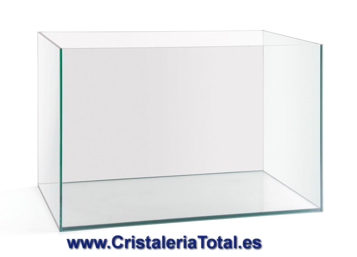 urnas de cristal a medida